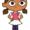 Courtney (Total DramaRama)