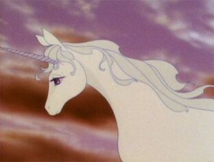2d483ebcfdb9f4e26886cd6f567311d5--the-last-unicorn-unicorns.jpg