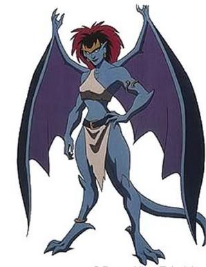 Demona.png