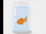 Goldfish (Kipper the Dog)