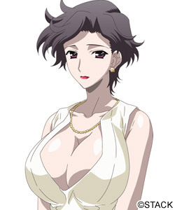 Manami Katsura
