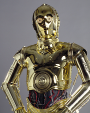 C-3PO EP3.png