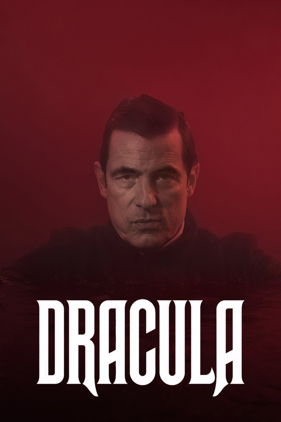 Count Dracula (Dracula (2020 TV series))