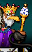 King Plumpfeather.PNG
