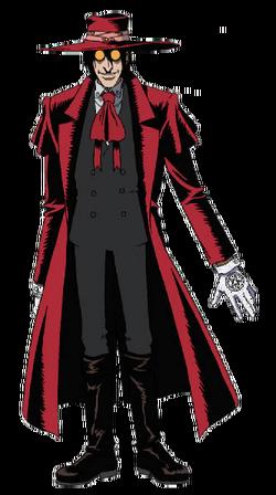 Alucard (Hellsing).png