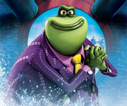 The Toad.png