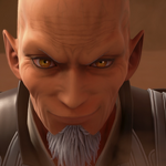 Xehanort KHIII Screenshot.png