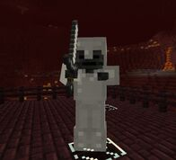 661px-Wither skeleton Armor.jpg