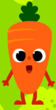 Pinkfong Carrot.png