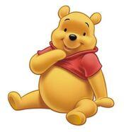Pooh-bear-clip-art-winniepooh 1 800 800.jpg