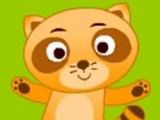 Red Panda (Muffin Songs)