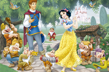 Snow white and prince.png