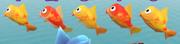 Five Fish.PNG