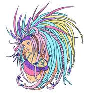 Jem danse by mooncalfe-d4pm3ri