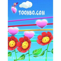 Blossom (Toonbo)