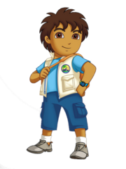 Go-diego-go-0.png