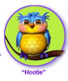 Hootie.png