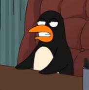 Penguin (Family Guy)