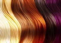 Hair color.jpg
