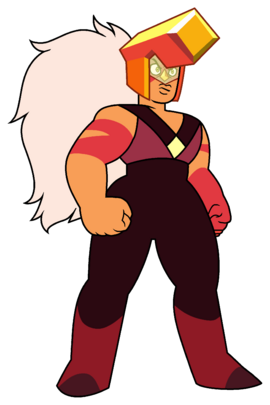 Jasper (Steven Universe).png