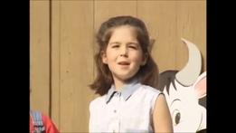 Jessica Moore (Cedarmont Kids).png