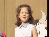 Jessica Moore (Cedarmont Kids)