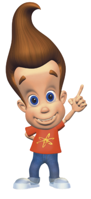 Jimmy Neutron.png