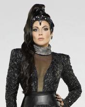 Once Upon A Time - Regina Mills 136 - Lana Parrilla.png