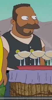 Barry (The Simpsons).png