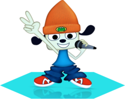 ParappaTheRapper as.png