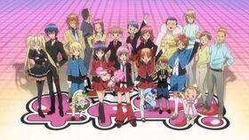 Shugo Chara! characters.jpg