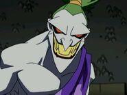 The-Batman-Season-3-Episode-7--Brawn 0000066044