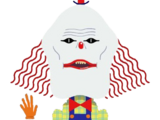 Clown (The Amazing World of Gumball)