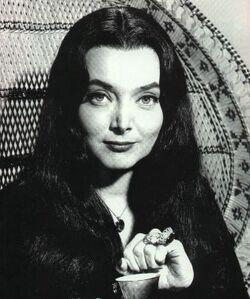Morticia Addams.jpg
