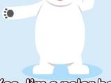 Polar Bear (Pinkfong)