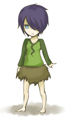 Yomika