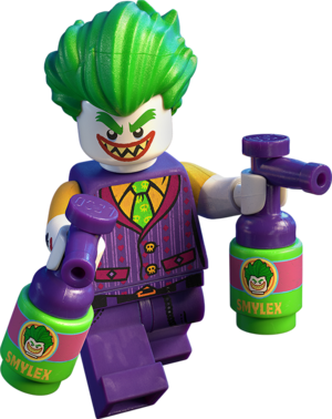 Joker lego batman movie.png
