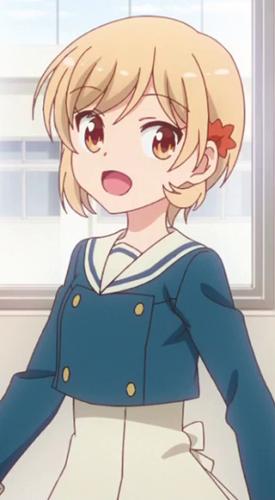 Kon Akitsune