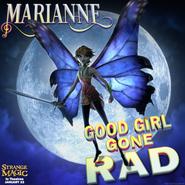 Marianne (Strange Magic)