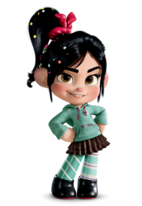 Vanellope profile.png