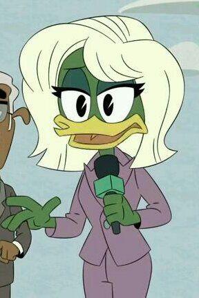 Ducktales 0002476344 1.jpg