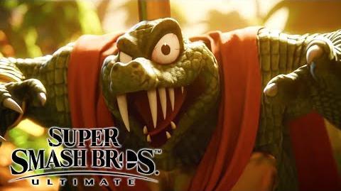 Super_Smash_Bros._Ultimate_-_King_K._Rool_Reveal_Trailer-0