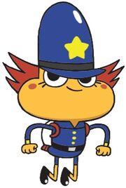 Breadwinners Rambamboo Nickelodeon Character.jpg