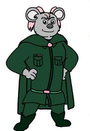 DOG A TAT THE RAT A TAT Ennu Chotaliya koala bear army man.jpg