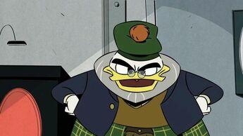 Ducktales 0001373858.jpg
