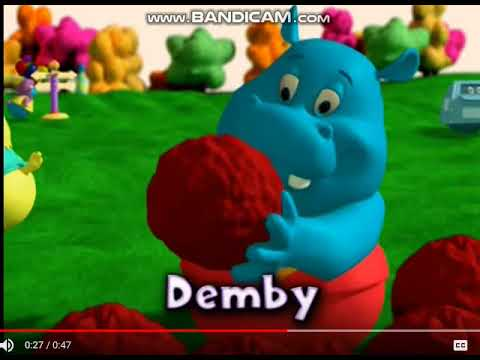 Demby