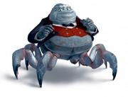 Mr. Waternoose.png
