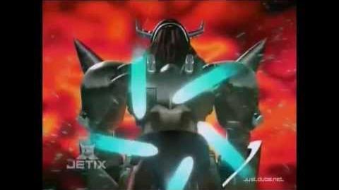 Piedmon_vs_WarGreymon_&_MetalGarurumon