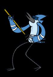 Mordecai.png