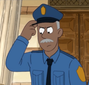 OfficerMurphy.png